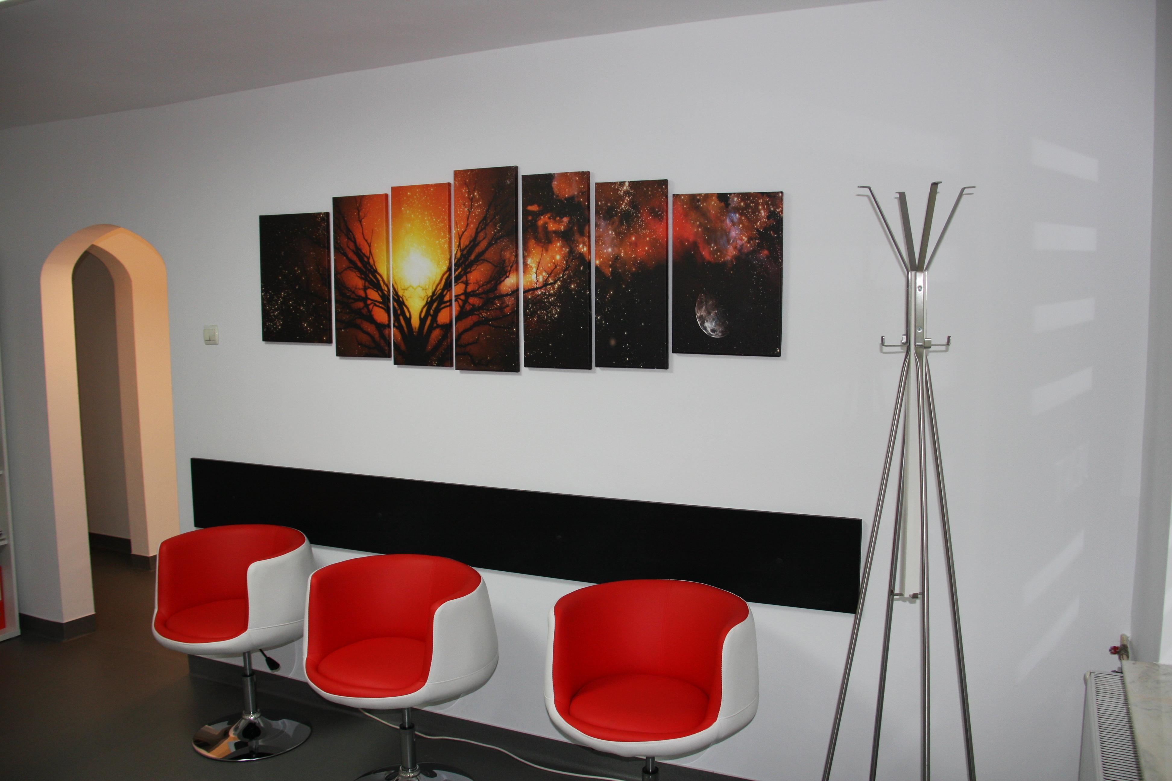 Cabinetul Xeladent