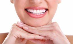 De ce trebuie sa mergi frecvent la stomatolog pentru o curatare profesională?